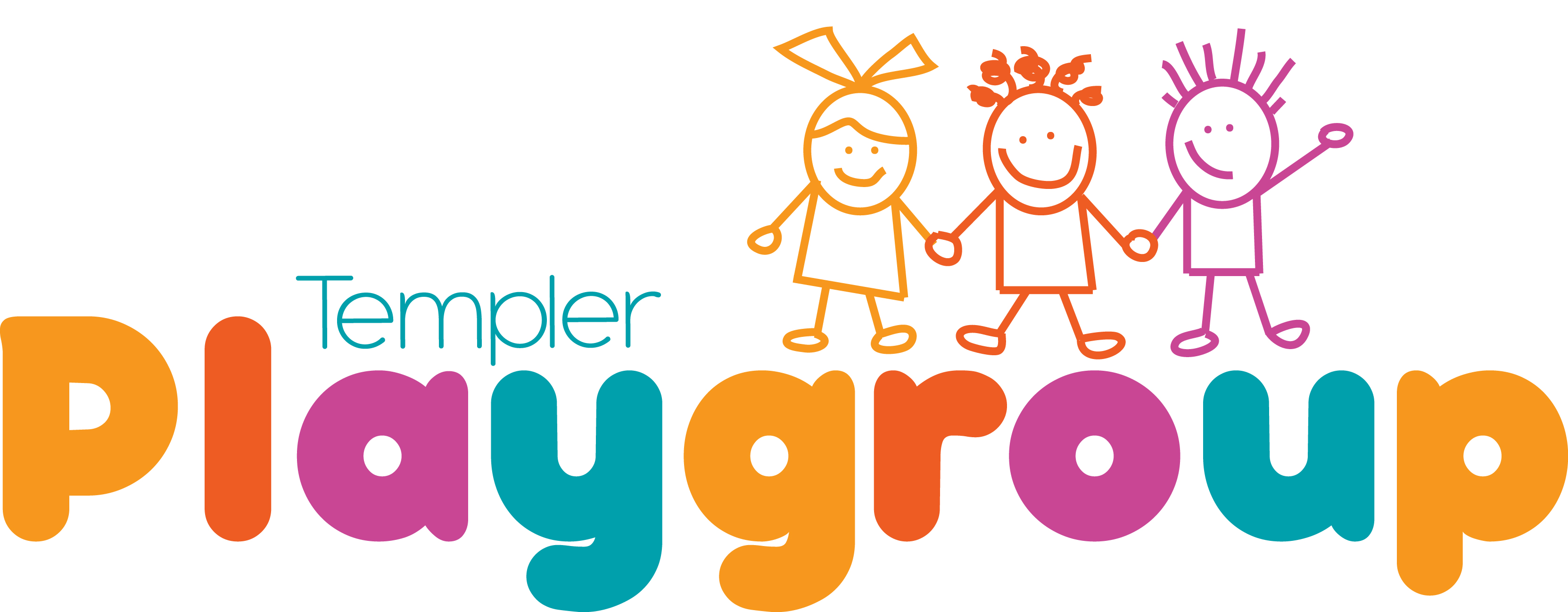 Templer Playgroup